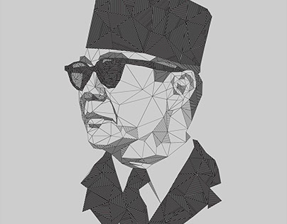 Dr.(HC) Ir. H. Soekarno