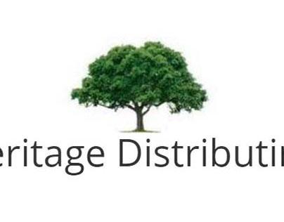 Heritage Distributing