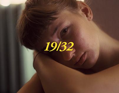 19/32
