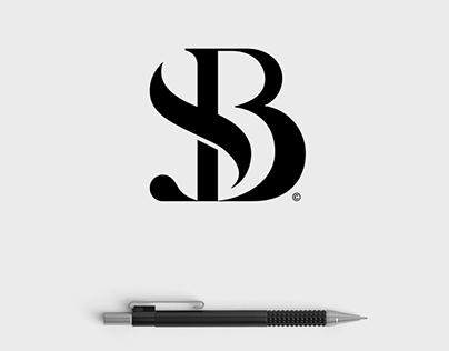 Shannon Boyle logo