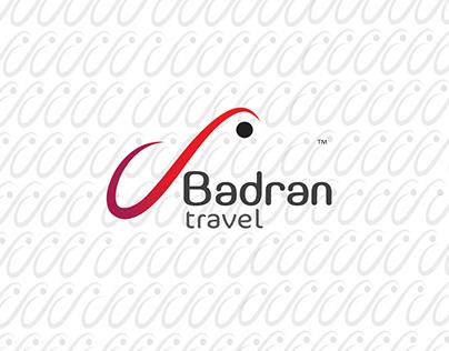 Badran