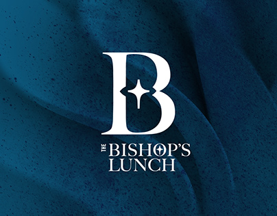 The Bishops Lunch