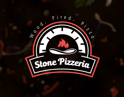 Stone Pizzeria
