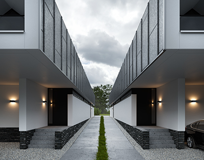 Project: Zwolle   Maas Architects