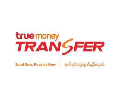 TrueMoney Transfer