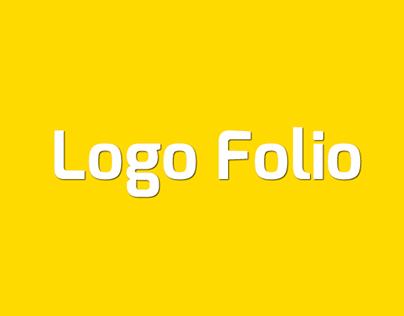 Logo Update -2