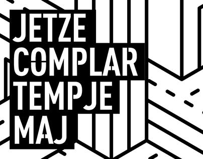 UTTOPANIA - APP/WEB