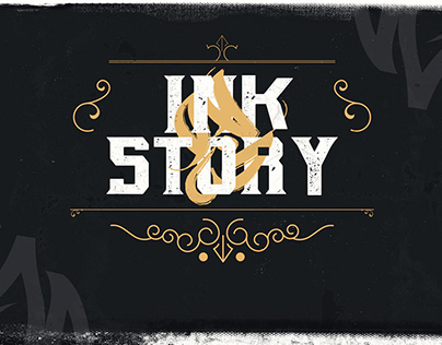 Ink Story