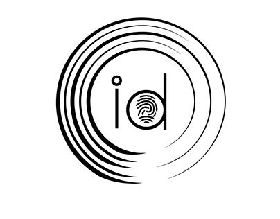 [LOGO] Identidad Digital Consciente