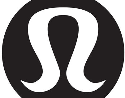Lululemon Buying Plan