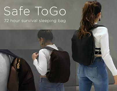 Safe ToGo