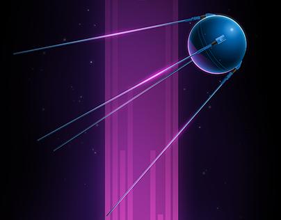 Sputnik-1