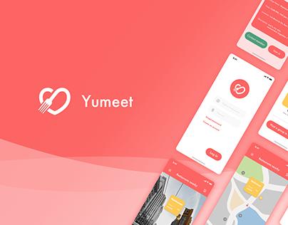 Yumeet