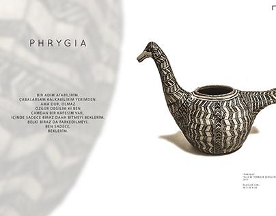 PHRYGIA
