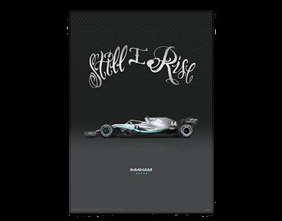 "2019 W10 ""Still I Rise"" poster"