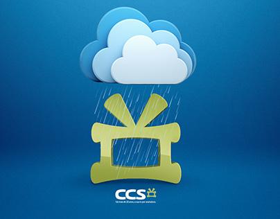 Campanha Vantagens CCSTV