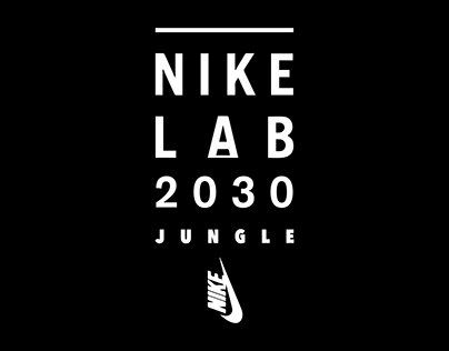 NikeLab 1948: The Uncertainty Project