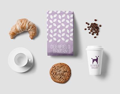 Deerfield Bakery