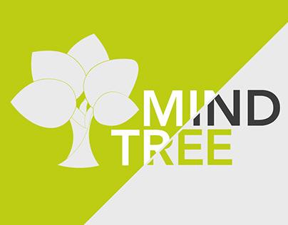 Mindtree - Branding