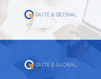 Qute & Global Agebcy