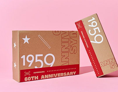 SG 1959—60 years of our National Symbols