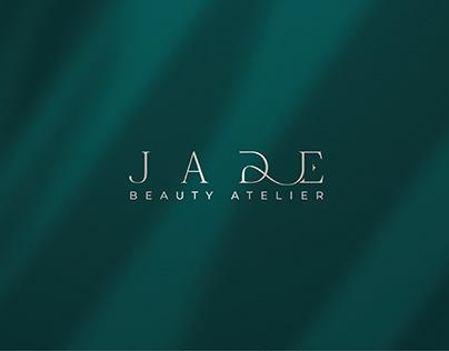 Jade Beauty Atelier