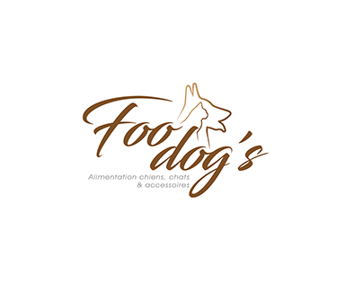 FOODOG'S