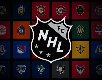 NHL FC