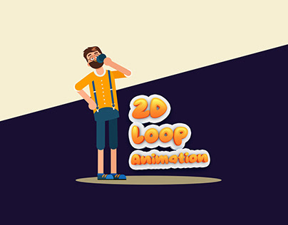 2D || Loops