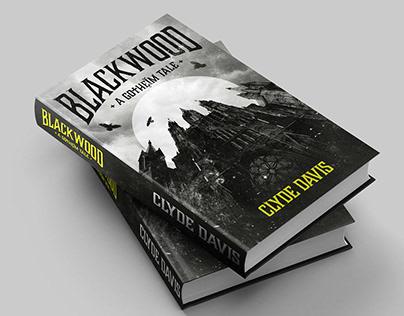 Blackwood + A Gotheim Tale+