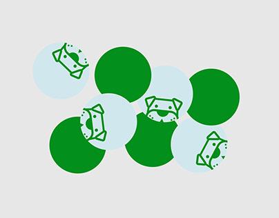 Looie Logo