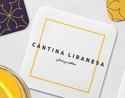 Cantina Libanesa