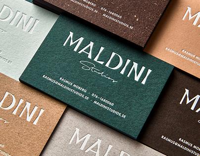 Maldini Studios
