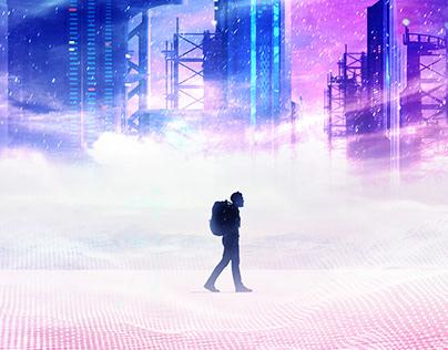 Time Passenger
