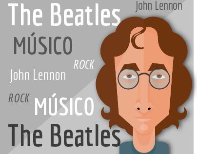 La Muerte de John Lennon