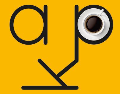 Posters Café Oro