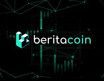 BeritaCoin - Identity