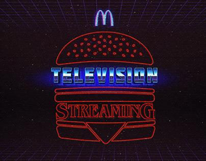 Big Mac Turns 50