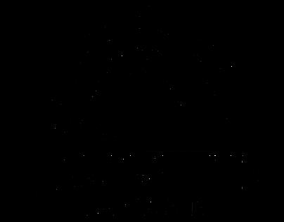 Logo Philippe Dandurand