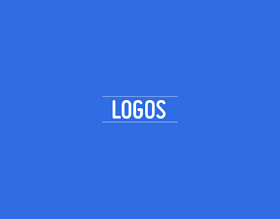 IMMAGINATE: logo collection
