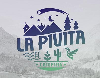 Camping LA PIVITA