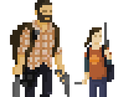 Pixels: Daily Pixel 3