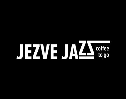 Jezve Jazz