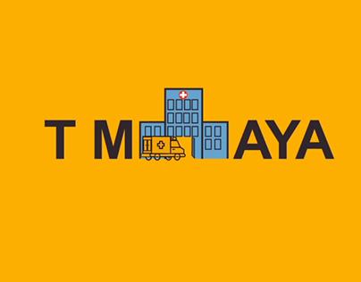 TMSHAYA