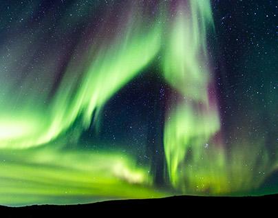 | Exploring Iceland |