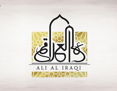 Logo Design & Branding for Ali Aliraqi