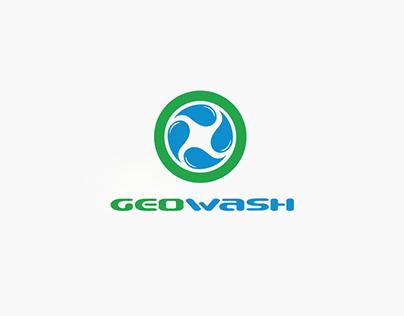 Geowash