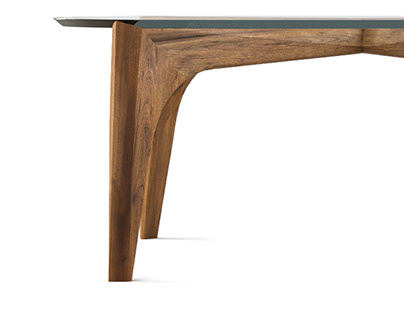 ODISSEY :: tables
