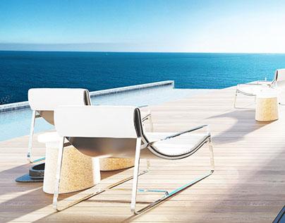 Côte d'Azur Ocean Villas