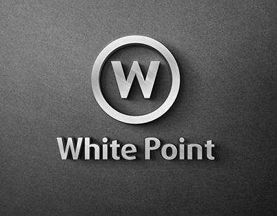 White Point rebranding